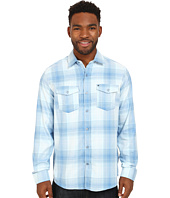 Hurley - Dri-FIT Bradford Shirt