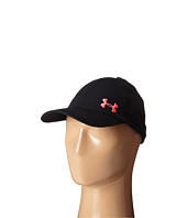Under Armour - UA Armour Solid Cap