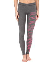 Under Armour - Favorite Leggings Outline