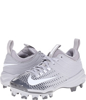 Nike Kids - Trout 2 Pro BG Baseball (Little Kid/Big Kid)