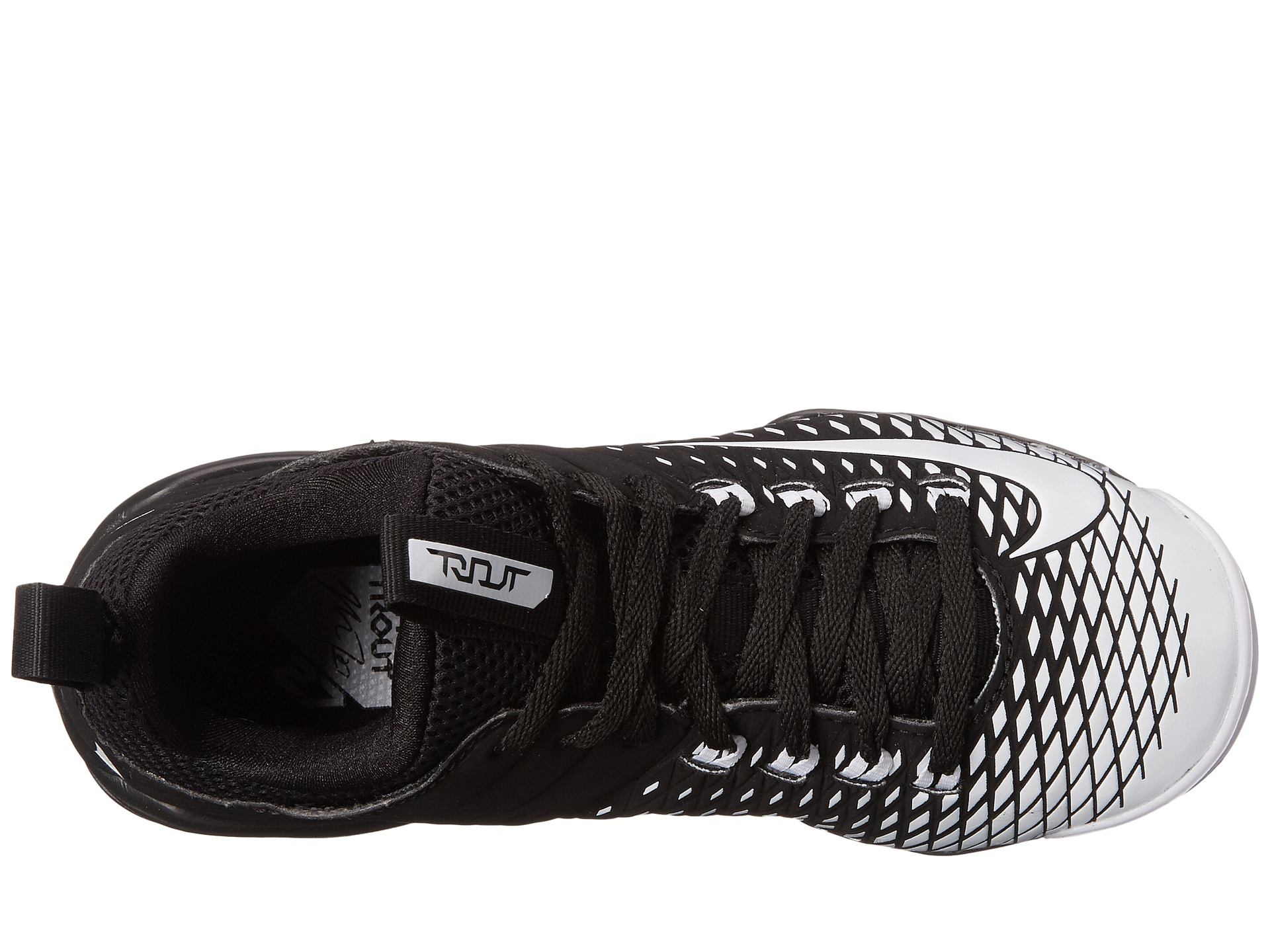 Shoes leather fetish clothing hit bg