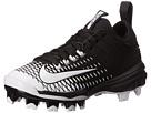 Nike Kids Trout 2 Pro BG Baseball