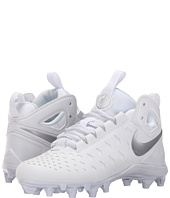 Nike Kids - Huarache V Lax BG Lacrosse (Little Kid/Big Kid)
