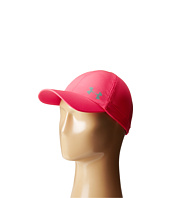Under Armour - UA Fly Fast Cap