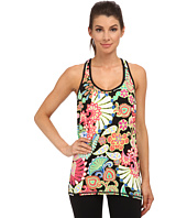 Trina Turk - Nandini Draped Tank Top
