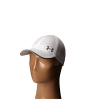 Under Armour - UA Coolswitch Cap