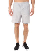 "Under Armour - UA Launch Woven 7"" Short"