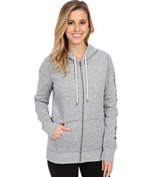 Under Armour - UA Storm Rival Cotton Full-Zip Hoodie