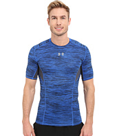 Under Armour - UA Heatgear® Coolswitch Compression Short Sleeve Shirt