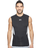 Under Armour - UA Heatgear® Coolswitch Compression Sleeveless Shirt