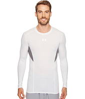 Under Armour - UA Heatgear® Coolswitch Compression Long Sleeve Shirt