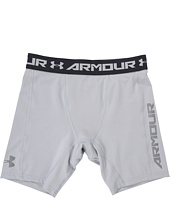 Under Armour - UA Heatgear® Coolswitch Compression Shorts