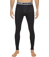 Under Armour - UA Heatgear® Coolswitch Compression Leggings