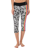 Trina Turk - Harbour Island Mid-Length Leggings