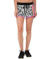 Trina Turk - Harbour Island Shorts