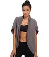Trina Turk - Quilted Kimono Jacket