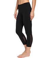 Under Armour - Mirror Crop Pants