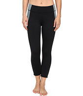 Under Armour - Shape Shifter Crop Pants