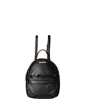 Rampage - Fringe Mini Backpack