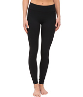 Under Armour - Mirror Legging