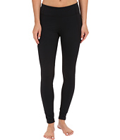 Under Armour - Shape Shifter Leggings Colorblock
