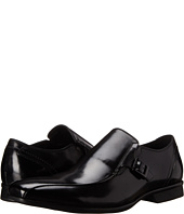 Kenneth Cole New York - Shine-Y Shoes