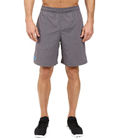 Under Armour - UA Hitt Woven Shorts