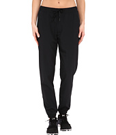 Under Armour - Easy Studio Pants