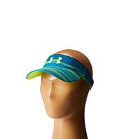 Under Armour - UA Printed Armour Visor (Youth)