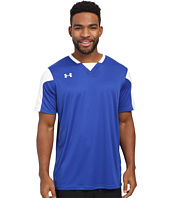 Under Armour - Maquina Jersey