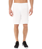 Under Armour - Maquina Shorts