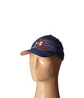 Under Armour - UA Solid Armour Cap (Youth)