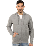 Request - Quilted Hoodie