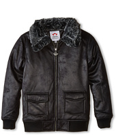 Appaman Kids - Montana Jacket (Toddler/Little Kids/Big Kids)
