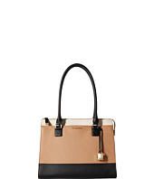 Calvin Klein - Pebble Satchel