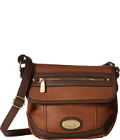 b.o.c. - Brookton Flap Crossbody