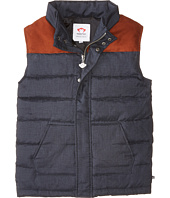 Appaman Kids - Nomad Vest (Toddler/Little Kids/Big Kids)