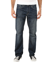 Request - Joseph Straight Jeans in Varick