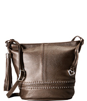 Brighton - Baby Jake Crossbody Bucket