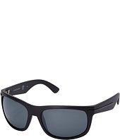 Kaenon - Burny SR91 (Polarized)