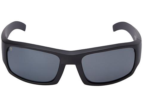 Kaenon Sunglasses Reviews  kaenon arlo sr91 polarized zappos com free shipping both ways