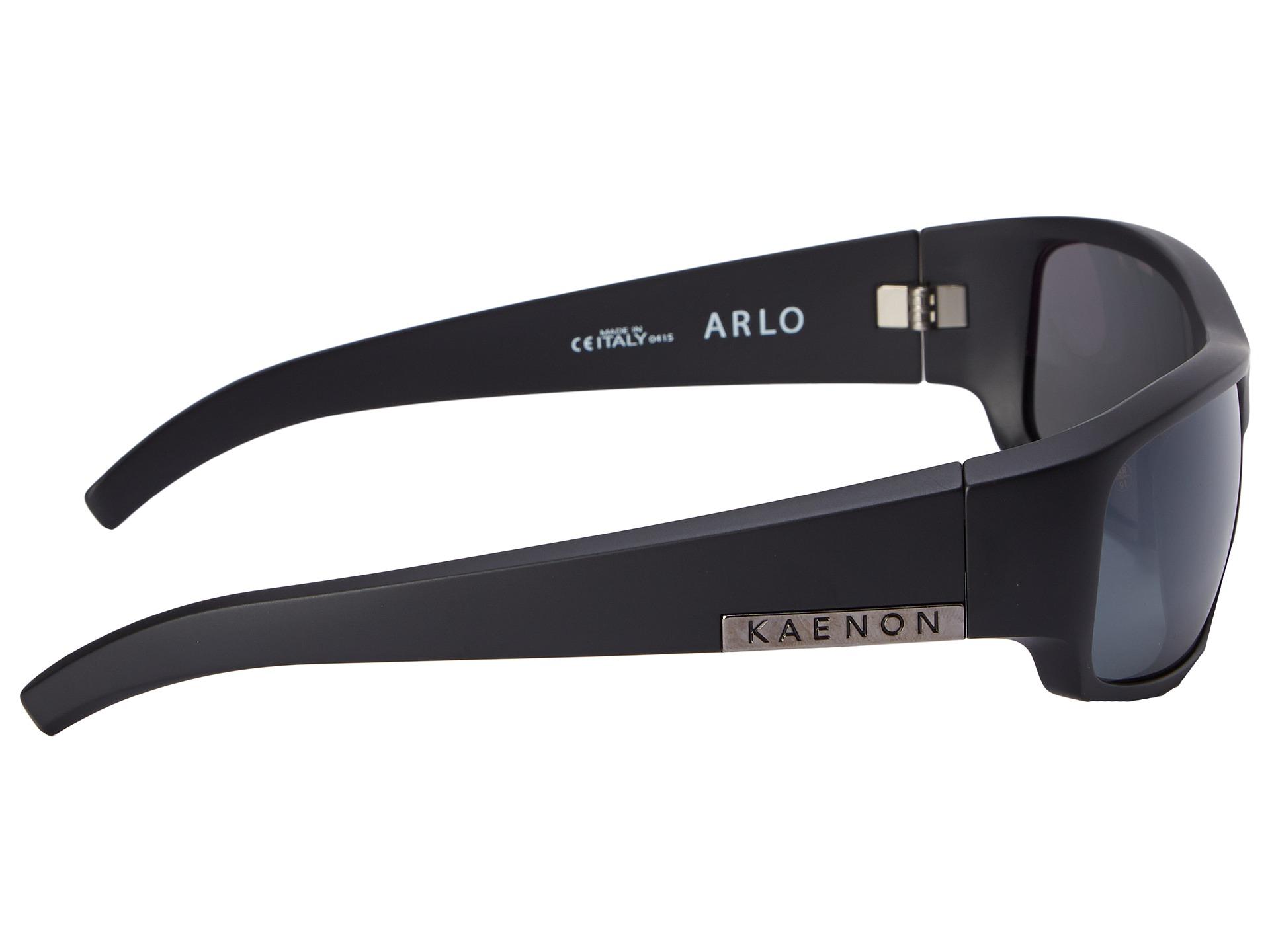 51dc6f104b Kaenon Sr 91 Sunglasses