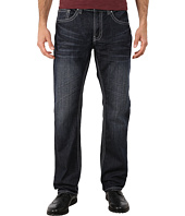 Request - Raleigh Straight Jeans in Lyle
