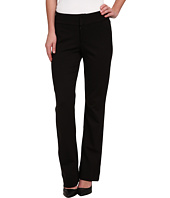 Miraclebody Jeans - Gwen Ponte Trousers