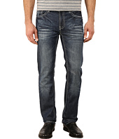 Request - Slicion Slim Jeans in Blair