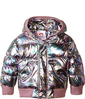 Appaman Kids - Puffy Coat - Techno (Toddler/Little Kids/Big Kids)