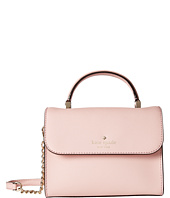 Kate Spade New York - Cedar Street Mini Nora