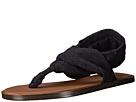 Sanuk Yoga Devine