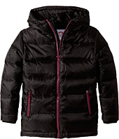 Appaman Kids - Ranger Down Coat (Toddler/Little Kids/Big Kids)