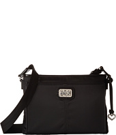 Brighton - Baldwin Crossbody